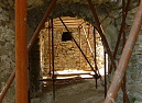 Hrušov, hrad: image 18of 68