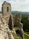 Hrušov, hrad: image 36of 68