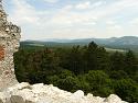 Hrušov, hrad: image 39of 68