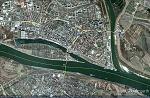 Komárno, prístav: image 1 of 111