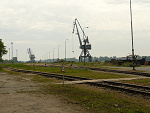 Komárno, prístav: image 2 of 111