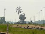Komárno, prístav: image 3 of 111