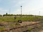Komárno, prístav: image 38 of 111