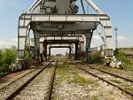 Komárno, prístav: image 50 of 111