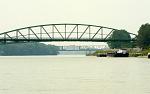 Komárno, prístav: image 77 of 111