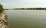 Komárno, prístav: image 78 of 111