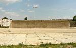 Komárno, prístav: image 109 of 111