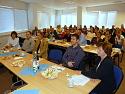 Luxova_konferencia: