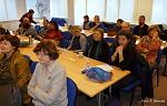 Seminar_Lucia,
