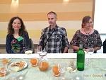 Zjazd_2019: