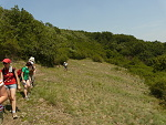 Zlaté Moravce, FK: image 22of69