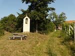 Zlaté Moravce, FK: image 56of69