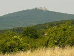 Zlaté Moravce, FK: image 62of69