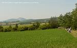 Zlaté Moravce, FK: image 63of69