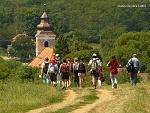 Zlaté Moravce, FK: image 68of69