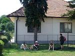 Zlaté Moravce, FK: image 69of69